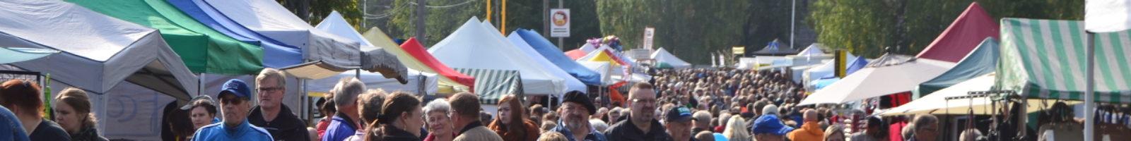cropped-Otsikko-kansaa-1600-200.jpg